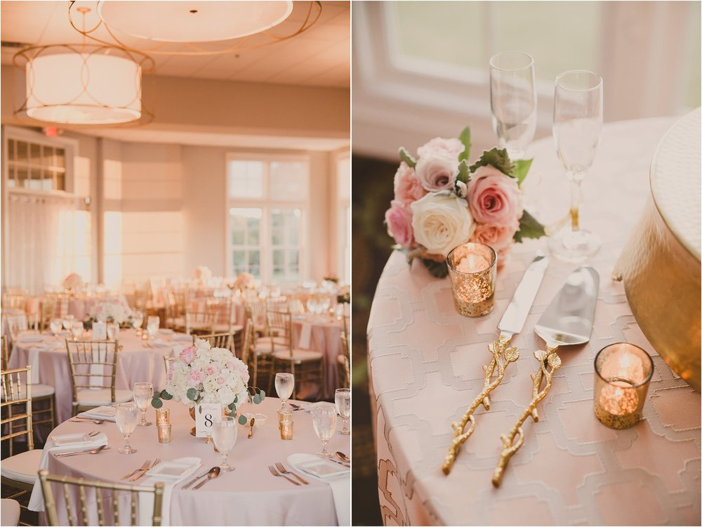 PattengalePhotography_BohoWedding_RichmondVirginia_Photographer_SevenSprings_Manor_Estate_Wedding_Mariam&Jay_Elegant_Fall_Bohemian_blush_gold_persian_glam_glamorous__0098.jpg