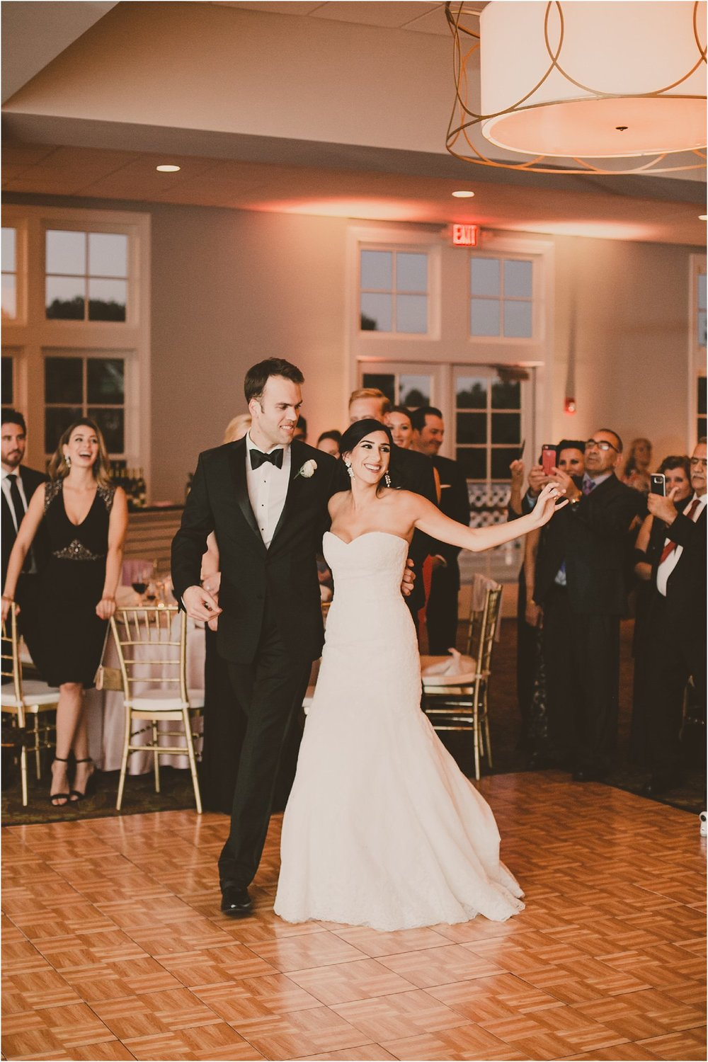 PattengalePhotography_BohoWedding_RichmondVirginia_Photographer_SevenSprings_Manor_Estate_Wedding_Mariam&Jay_Elegant_Fall_Bohemian_blush_gold_persian_glam_glamorous__0103.jpg
