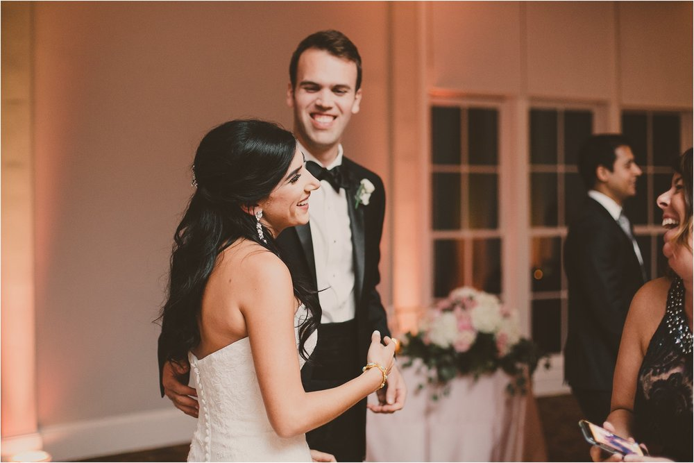 PattengalePhotography_BohoWedding_RichmondVirginia_Photographer_SevenSprings_Manor_Estate_Wedding_Mariam&Jay_Elegant_Fall_Bohemian_blush_gold_persian_glam_glamorous__0107.jpg