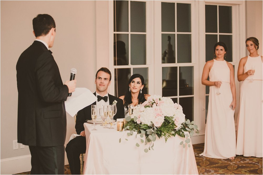 PattengalePhotography_BohoWedding_RichmondVirginia_Photographer_SevenSprings_Manor_Estate_Wedding_Mariam&Jay_Elegant_Fall_Bohemian_blush_gold_persian_glam_glamorous__0109.jpg