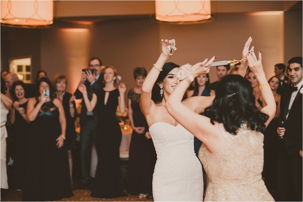 PattengalePhotography_BohoWedding_RichmondVirginia_Photographer_SevenSprings_Manor_Estate_Wedding_Mariam&Jay_Elegant_Fall_Bohemian_blush_gold_persian_glam_glamorous__0111.jpg