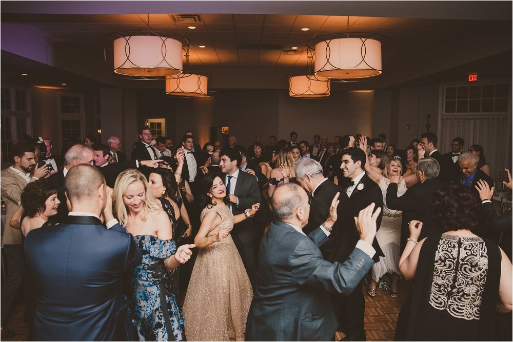 PattengalePhotography_BohoWedding_RichmondVirginia_Photographer_SevenSprings_Manor_Estate_Wedding_Mariam&Jay_Elegant_Fall_Bohemian_blush_gold_persian_glam_glamorous__0113.jpg