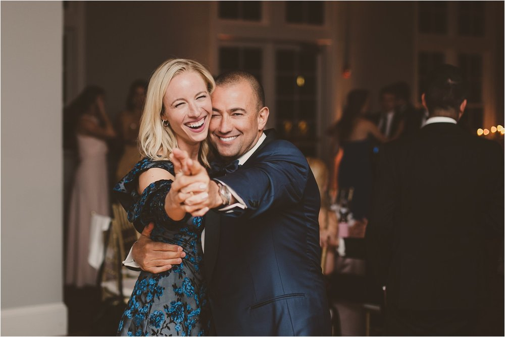 PattengalePhotography_BohoWedding_RichmondVirginia_Photographer_SevenSprings_Manor_Estate_Wedding_Mariam&Jay_Elegant_Fall_Bohemian_blush_gold_persian_glam_glamorous__0115.jpg