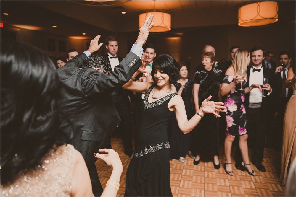 PattengalePhotography_BohoWedding_RichmondVirginia_Photographer_SevenSprings_Manor_Estate_Wedding_Mariam&Jay_Elegant_Fall_Bohemian_blush_gold_persian_glam_glamorous__0116.jpg