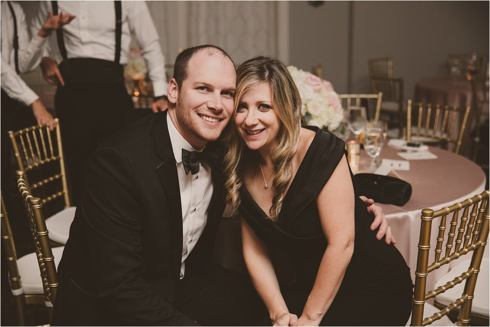 PattengalePhotography_BohoWedding_RichmondVirginia_Photographer_SevenSprings_Manor_Estate_Wedding_Mariam&Jay_Elegant_Fall_Bohemian_blush_gold_persian_glam_glamorous__0117.jpg
