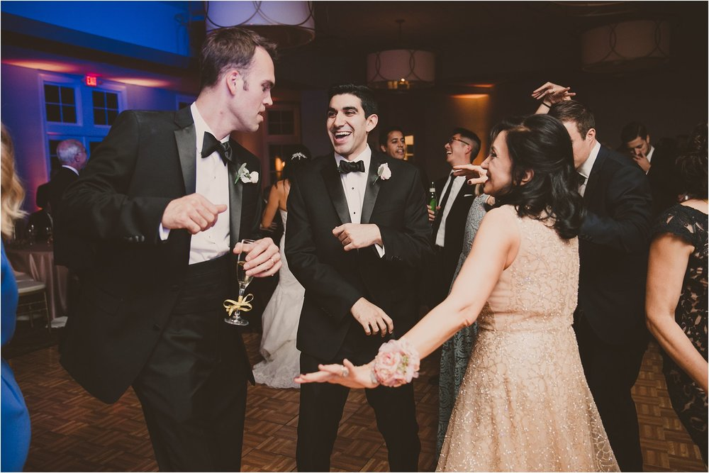 PattengalePhotography_BohoWedding_RichmondVirginia_Photographer_SevenSprings_Manor_Estate_Wedding_Mariam&Jay_Elegant_Fall_Bohemian_blush_gold_persian_glam_glamorous__0123.jpg