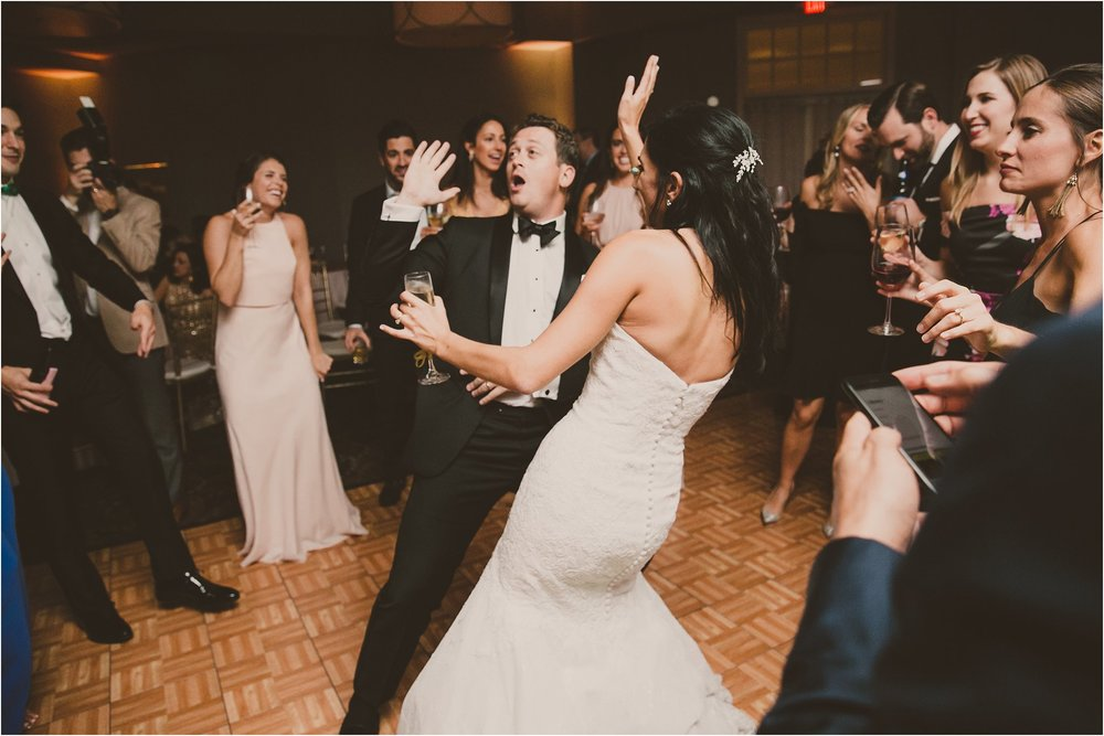PattengalePhotography_BohoWedding_RichmondVirginia_Photographer_SevenSprings_Manor_Estate_Wedding_Mariam&Jay_Elegant_Fall_Bohemian_blush_gold_persian_glam_glamorous__0124.jpg