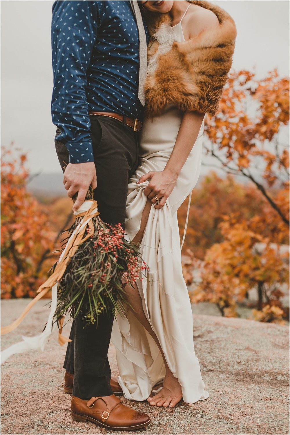 PattengalePhotography_boho_AdventureBride_StyledShoot_ElephantRockStatePark_StLouis_Bridal_Wedding_Wes&Jess__0007.jpg