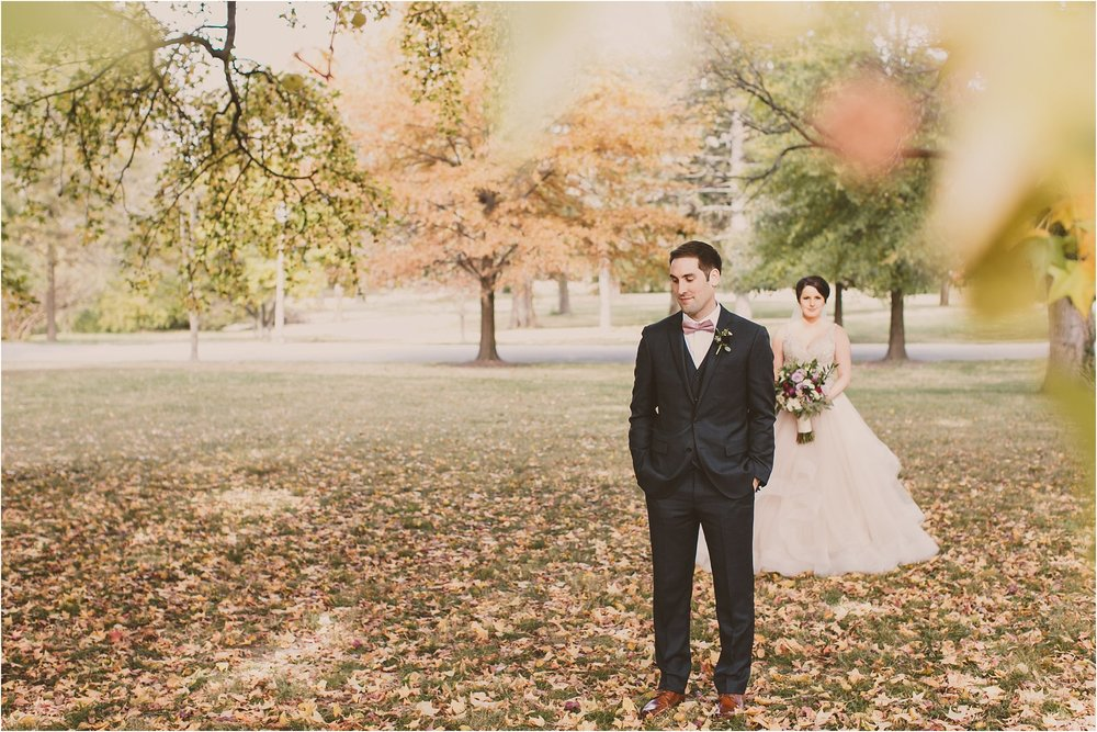 PattengalePhotography_boho_OffBeat_Wedding_StLouis_PiperPalmHouse_Westin_Hipster_Modern_Elegance_November_Fall_Weddings_Husband&Wife_Photographer_Organic_Pink_Greens_Mark&Julia__0036.jpg