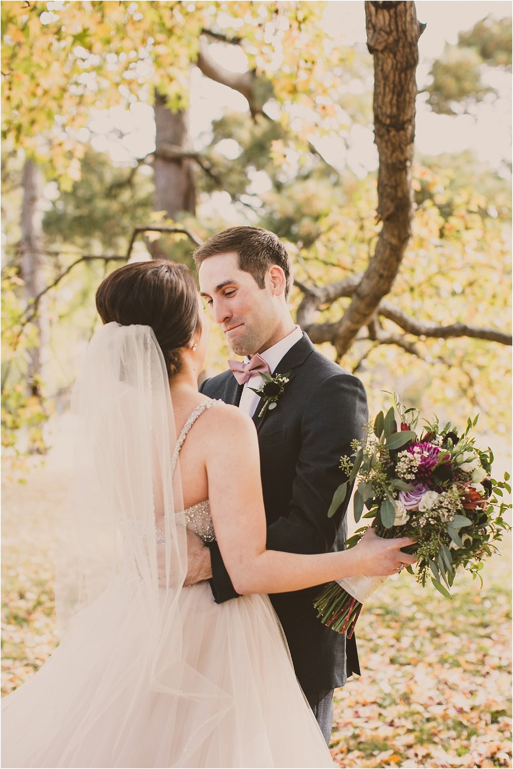 PattengalePhotography_boho_OffBeat_Wedding_StLouis_PiperPalmHouse_Westin_Hipster_Modern_Elegance_November_Fall_Weddings_Husband&Wife_Photographer_Organic_Pink_Greens_Mark&Julia__0039.jpg