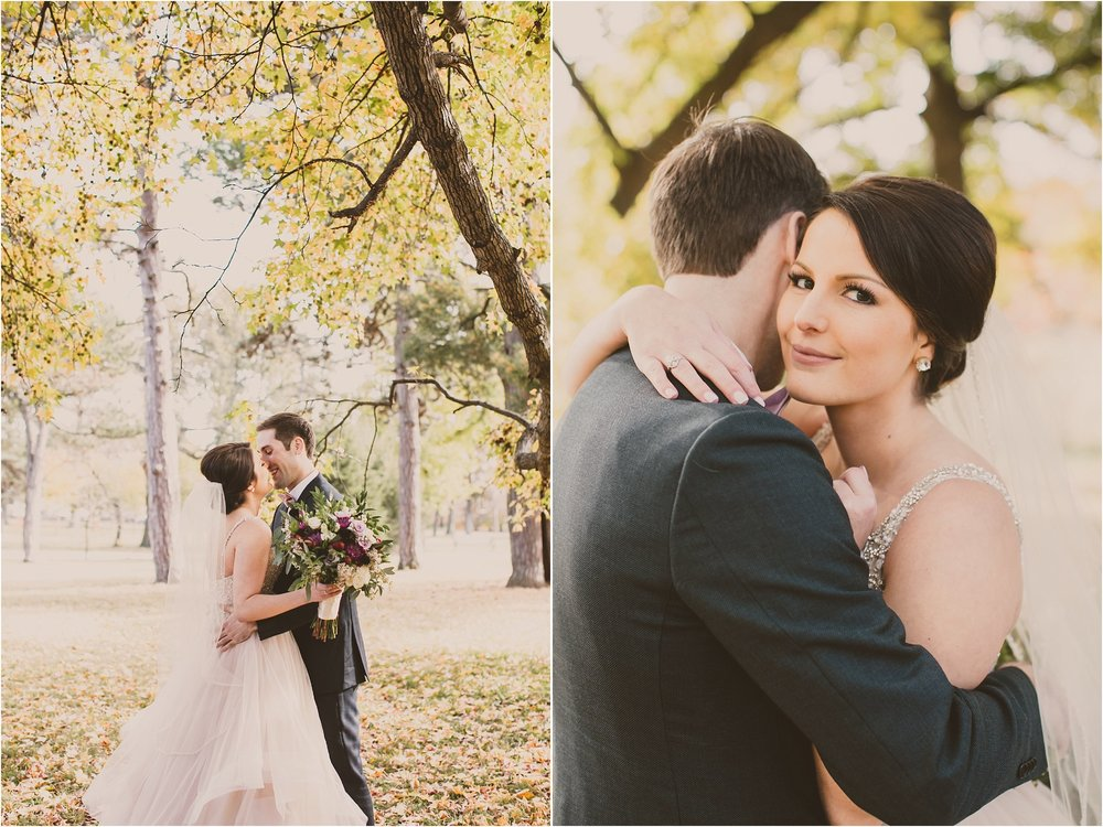 PattengalePhotography_boho_OffBeat_Wedding_StLouis_PiperPalmHouse_Westin_Hipster_Modern_Elegance_November_Fall_Weddings_Husband&Wife_Photographer_Organic_Pink_Greens_Mark&Julia__0042.jpg