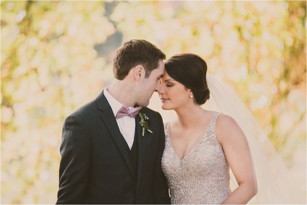 PattengalePhotography_boho_OffBeat_Wedding_StLouis_PiperPalmHouse_Westin_Hipster_Modern_Elegance_November_Fall_Weddings_Husband&Wife_Photographer_Organic_Pink_Greens_Mark&Julia__0055.jpg