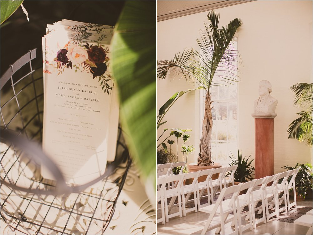 PattengalePhotography_boho_OffBeat_Wedding_StLouis_PiperPalmHouse_Westin_Hipster_Modern_Elegance_November_Fall_Weddings_Husband&Wife_Photographer_Organic_Pink_Greens_Mark&Julia__0057.jpg