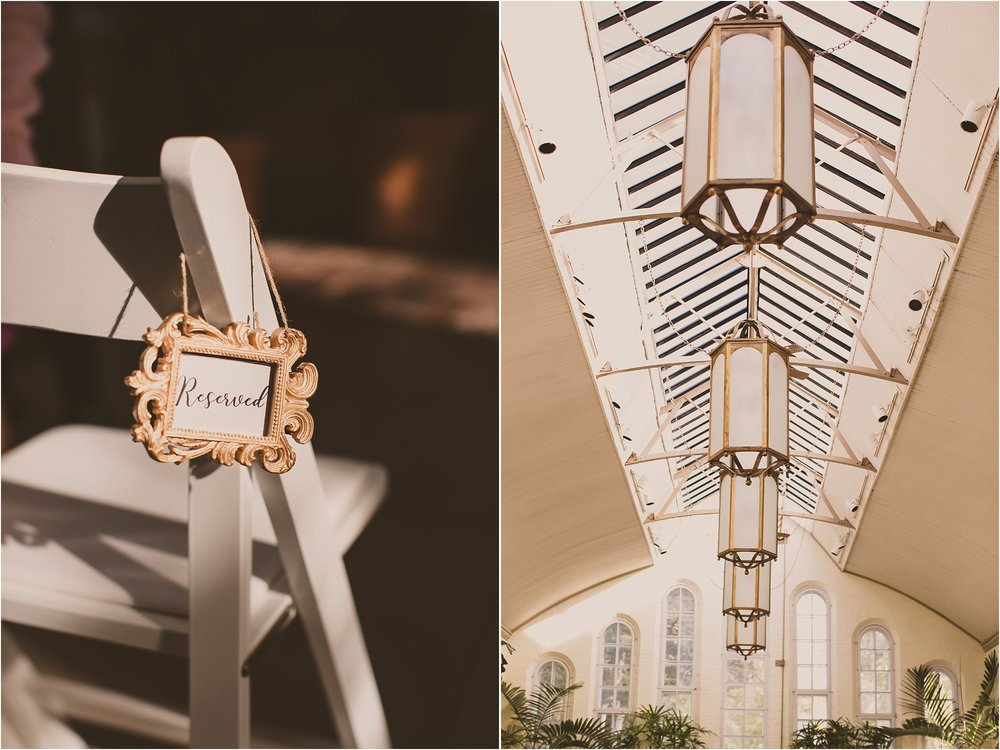 PattengalePhotography_boho_OffBeat_Wedding_StLouis_PiperPalmHouse_Westin_Hipster_Modern_Elegance_November_Fall_Weddings_Husband&Wife_Photographer_Organic_Pink_Greens_Mark&Julia__0061.jpg
