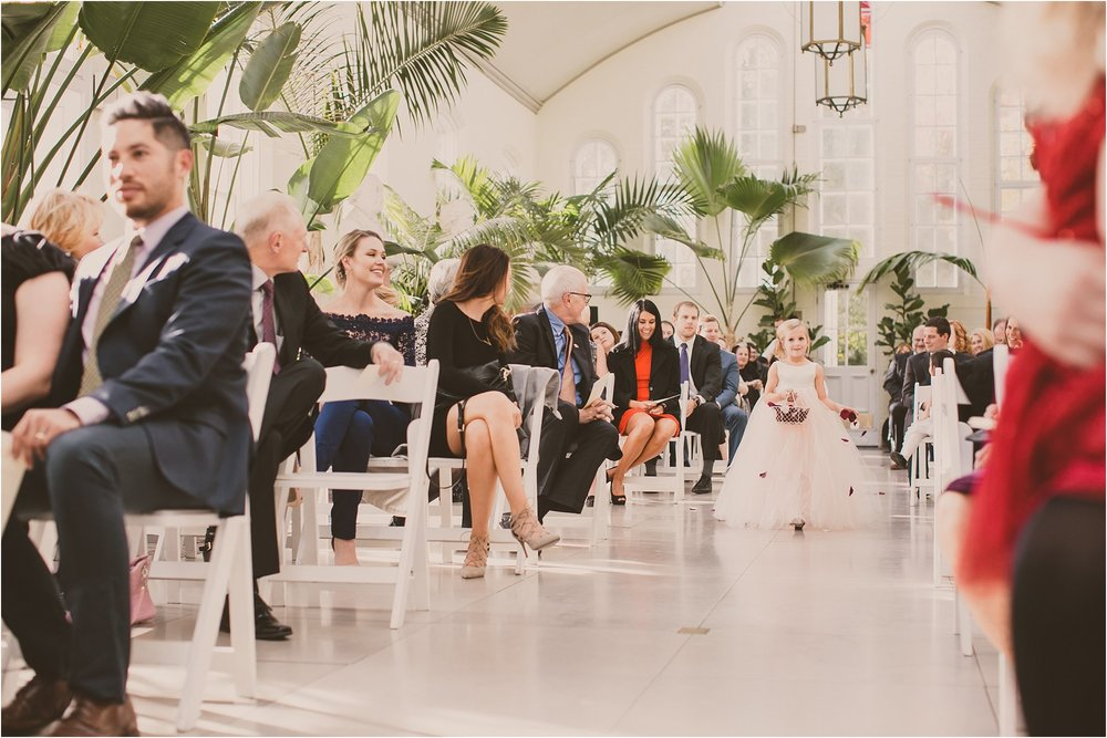 PattengalePhotography_boho_OffBeat_Wedding_StLouis_PiperPalmHouse_Westin_Hipster_Modern_Elegance_November_Fall_Weddings_Husband&Wife_Photographer_Organic_Pink_Greens_Mark&Julia__0062.jpg