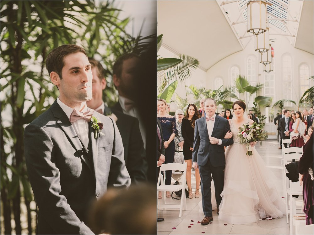 PattengalePhotography_boho_OffBeat_Wedding_StLouis_PiperPalmHouse_Westin_Hipster_Modern_Elegance_November_Fall_Weddings_Husband&Wife_Photographer_Organic_Pink_Greens_Mark&Julia__0065.jpg