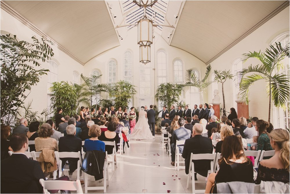 PattengalePhotography_boho_OffBeat_Wedding_StLouis_PiperPalmHouse_Westin_Hipster_Modern_Elegance_November_Fall_Weddings_Husband&Wife_Photographer_Organic_Pink_Greens_Mark&Julia__0068.jpg