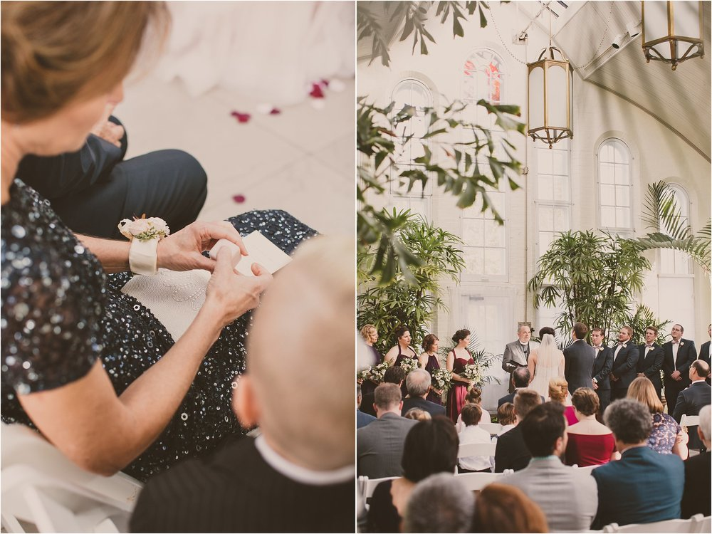 PattengalePhotography_boho_OffBeat_Wedding_StLouis_PiperPalmHouse_Westin_Hipster_Modern_Elegance_November_Fall_Weddings_Husband&Wife_Photographer_Organic_Pink_Greens_Mark&Julia__0069.jpg