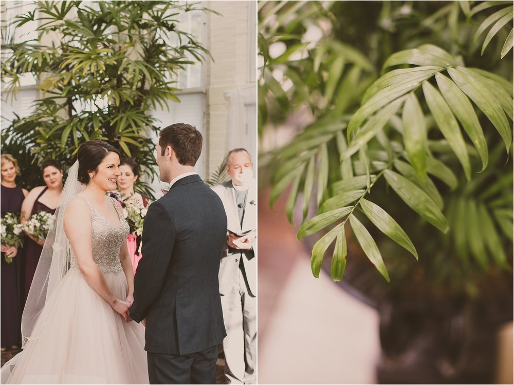 PattengalePhotography_boho_OffBeat_Wedding_StLouis_PiperPalmHouse_Westin_Hipster_Modern_Elegance_November_Fall_Weddings_Husband&Wife_Photographer_Organic_Pink_Greens_Mark&Julia__0071.jpg