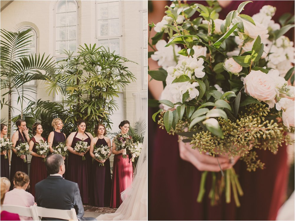 PattengalePhotography_boho_OffBeat_Wedding_StLouis_PiperPalmHouse_Westin_Hipster_Modern_Elegance_November_Fall_Weddings_Husband&Wife_Photographer_Organic_Pink_Greens_Mark&Julia__0077.jpg