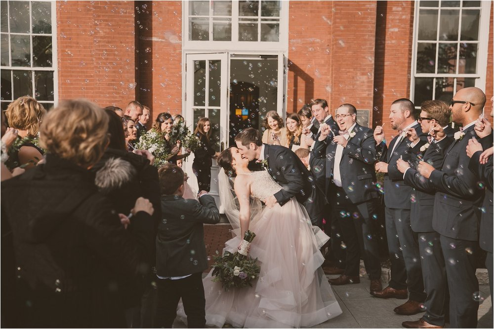 PattengalePhotography_boho_OffBeat_Wedding_StLouis_PiperPalmHouse_Westin_Hipster_Modern_Elegance_November_Fall_Weddings_Husband&Wife_Photographer_Organic_Pink_Greens_Mark&Julia__0079.jpg