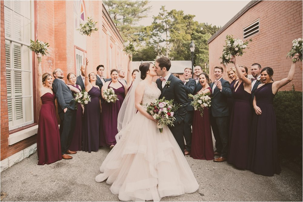 PattengalePhotography_boho_OffBeat_Wedding_StLouis_PiperPalmHouse_Westin_Hipster_Modern_Elegance_November_Fall_Weddings_Husband&Wife_Photographer_Organic_Pink_Greens_Mark&Julia__0084.jpg