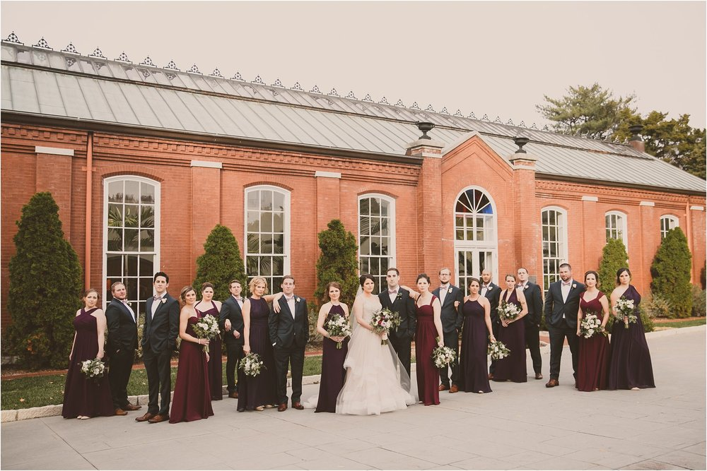 PattengalePhotography_boho_OffBeat_Wedding_StLouis_PiperPalmHouse_Westin_Hipster_Modern_Elegance_November_Fall_Weddings_Husband&Wife_Photographer_Organic_Pink_Greens_Mark&Julia__0086.jpg