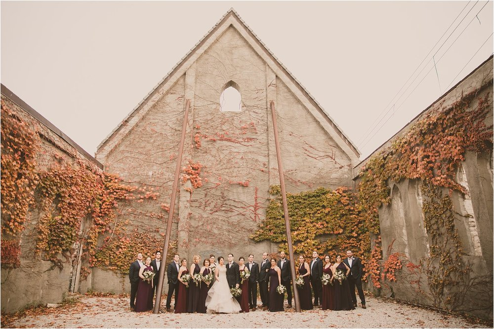 PattengalePhotography_boho_OffBeat_Wedding_StLouis_PiperPalmHouse_Westin_Hipster_Modern_Elegance_November_Fall_Weddings_Husband&Wife_Photographer_Organic_Pink_Greens_Mark&Julia__0089.jpg