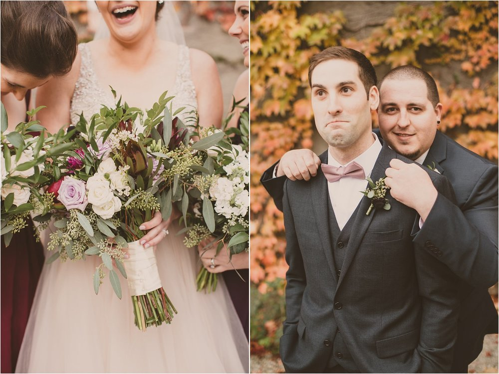 PattengalePhotography_boho_OffBeat_Wedding_StLouis_PiperPalmHouse_Westin_Hipster_Modern_Elegance_November_Fall_Weddings_Husband&Wife_Photographer_Organic_Pink_Greens_Mark&Julia__0092.jpg