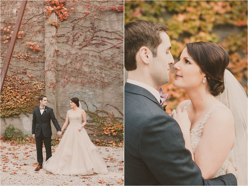 PattengalePhotography_boho_OffBeat_Wedding_StLouis_PiperPalmHouse_Westin_Hipster_Modern_Elegance_November_Fall_Weddings_Husband&Wife_Photographer_Organic_Pink_Greens_Mark&Julia__0097.jpg