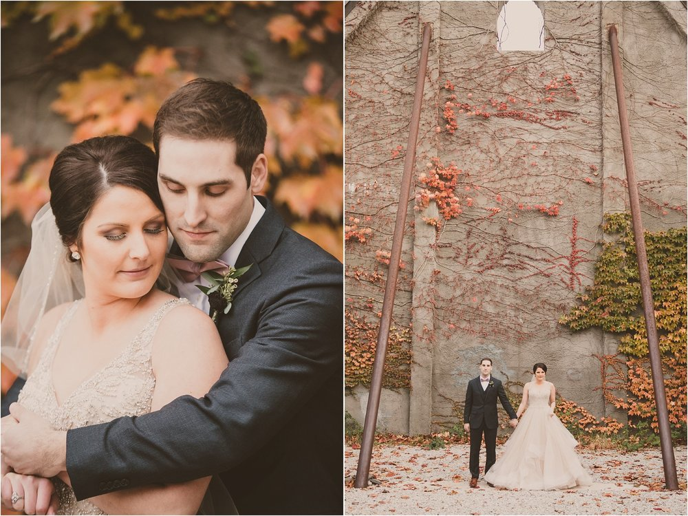 PattengalePhotography_boho_OffBeat_Wedding_StLouis_PiperPalmHouse_Westin_Hipster_Modern_Elegance_November_Fall_Weddings_Husband&Wife_Photographer_Organic_Pink_Greens_Mark&Julia__0099.jpg