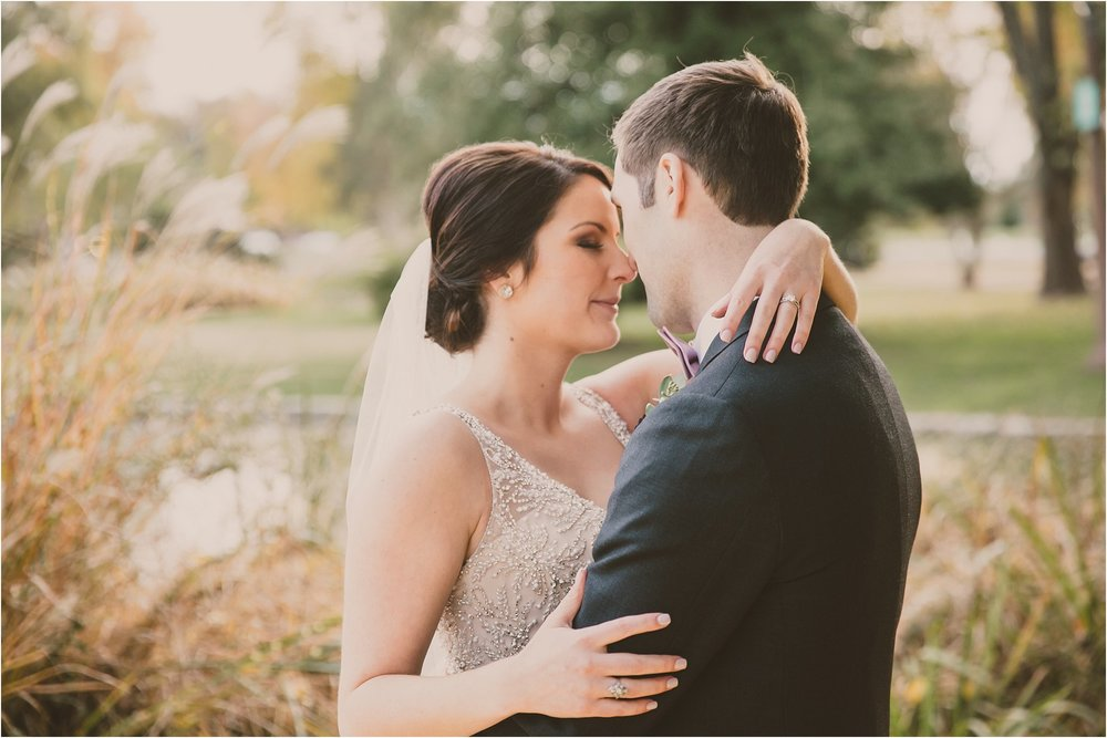 PattengalePhotography_boho_OffBeat_Wedding_StLouis_PiperPalmHouse_Westin_Hipster_Modern_Elegance_November_Fall_Weddings_Husband&Wife_Photographer_Organic_Pink_Greens_Mark&Julia__0103.jpg