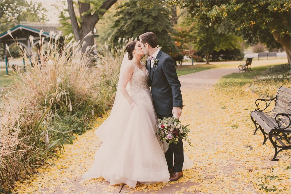 PattengalePhotography_boho_OffBeat_Wedding_StLouis_PiperPalmHouse_Westin_Hipster_Modern_Elegance_November_Fall_Weddings_Husband&Wife_Photographer_Organic_Pink_Greens_Mark&Julia__0105.jpg