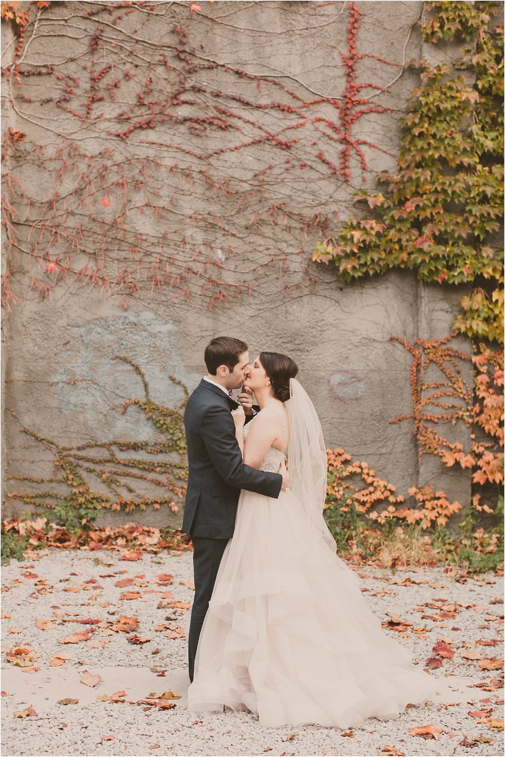 PattengalePhotography_boho_OffBeat_Wedding_StLouis_PiperPalmHouse_Westin_Hipster_Modern_Elegance_November_Fall_Weddings_Husband&Wife_Photographer_Organic_Pink_Greens_Mark&Julia__0108.jpg