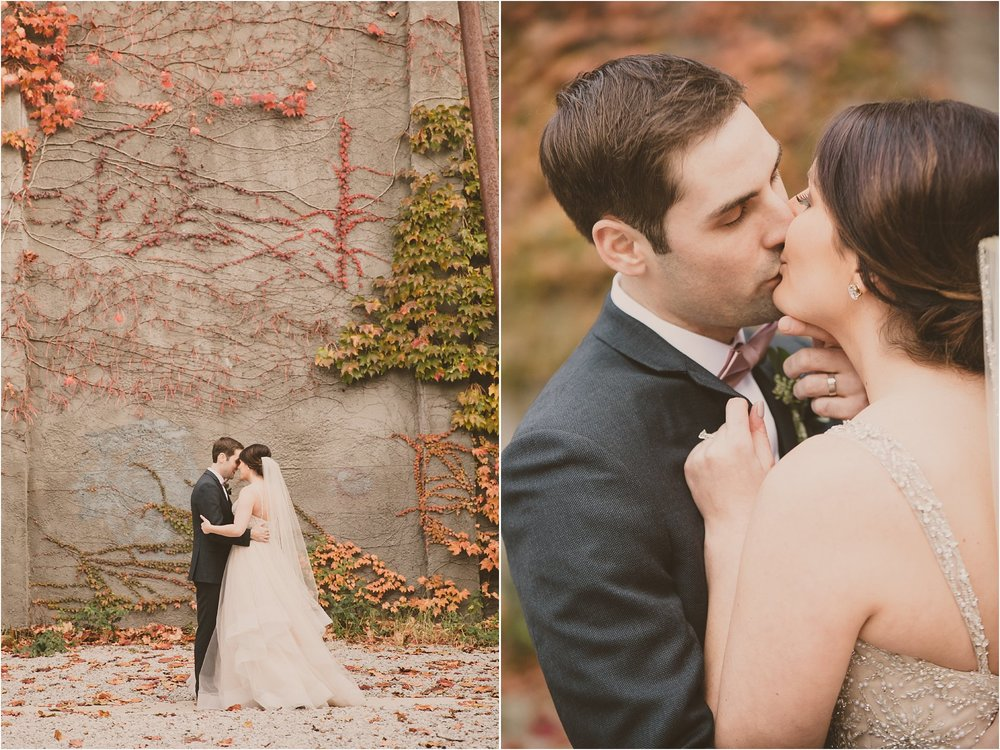 PattengalePhotography_boho_OffBeat_Wedding_StLouis_PiperPalmHouse_Westin_Hipster_Modern_Elegance_November_Fall_Weddings_Husband&Wife_Photographer_Organic_Pink_Greens_Mark&Julia__0110.jpg