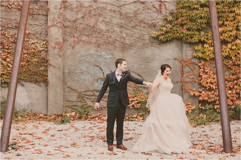 PattengalePhotography_boho_OffBeat_Wedding_StLouis_PiperPalmHouse_Westin_Hipster_Modern_Elegance_November_Fall_Weddings_Husband&Wife_Photographer_Organic_Pink_Greens_Mark&Julia__0112.jpg