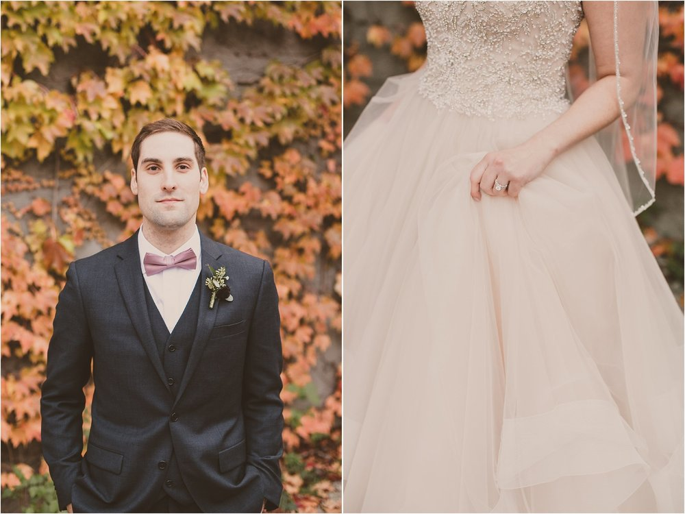 PattengalePhotography_boho_OffBeat_Wedding_StLouis_PiperPalmHouse_Westin_Hipster_Modern_Elegance_November_Fall_Weddings_Husband&Wife_Photographer_Organic_Pink_Greens_Mark&Julia__0114.jpg
