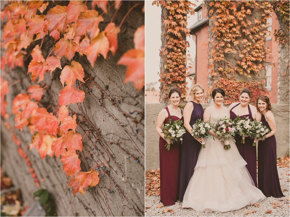 PattengalePhotography_boho_OffBeat_Wedding_StLouis_PiperPalmHouse_Westin_Hipster_Modern_Elegance_November_Fall_Weddings_Husband&Wife_Photographer_Organic_Pink_Greens_Mark&Julia__0127.jpg