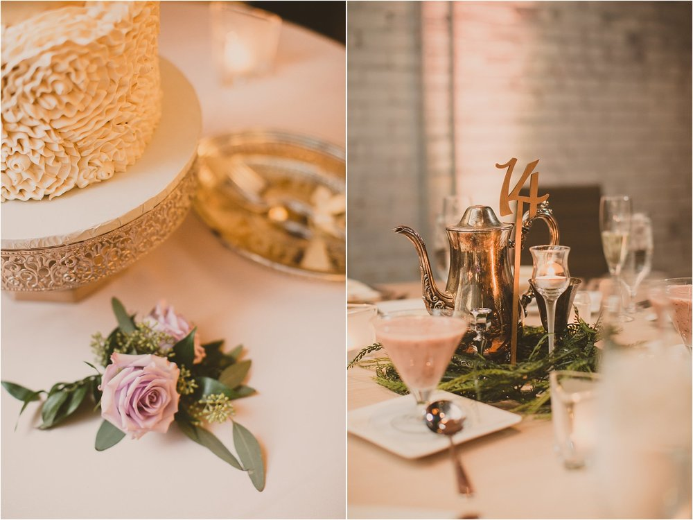 PattengalePhotography_boho_OffBeat_Wedding_StLouis_PiperPalmHouse_Westin_Hipster_Modern_Elegance_November_Fall_Weddings_Husband&Wife_Photographer_Organic_Pink_Greens_Mark&Julia__0131.jpg