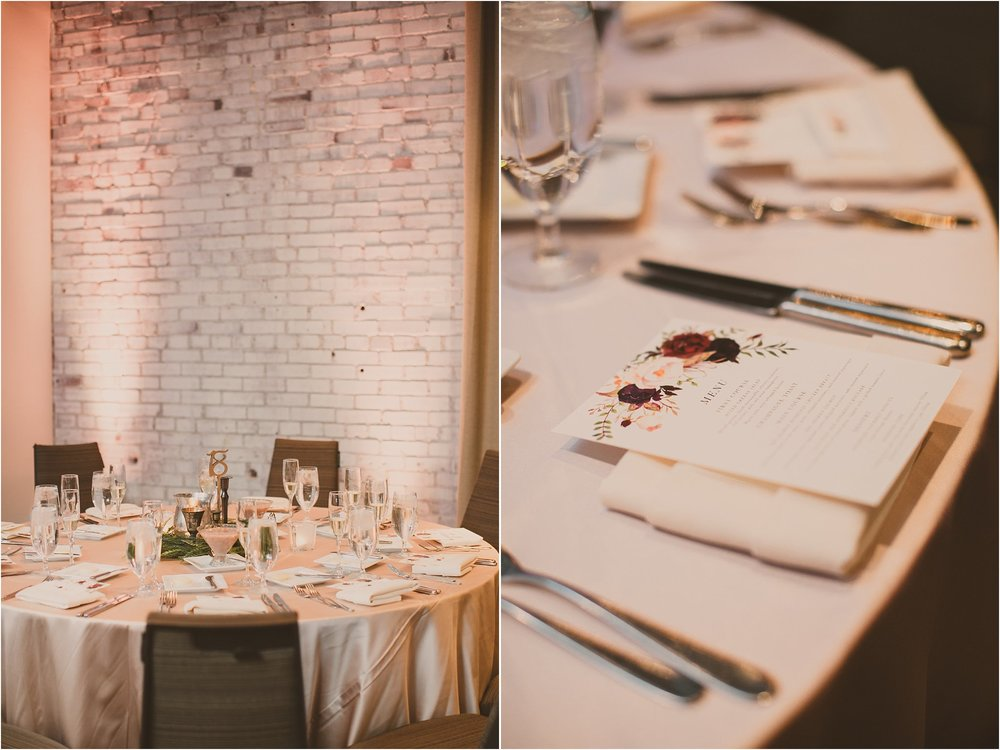 PattengalePhotography_boho_OffBeat_Wedding_StLouis_PiperPalmHouse_Westin_Hipster_Modern_Elegance_November_Fall_Weddings_Husband&Wife_Photographer_Organic_Pink_Greens_Mark&Julia__0132.jpg