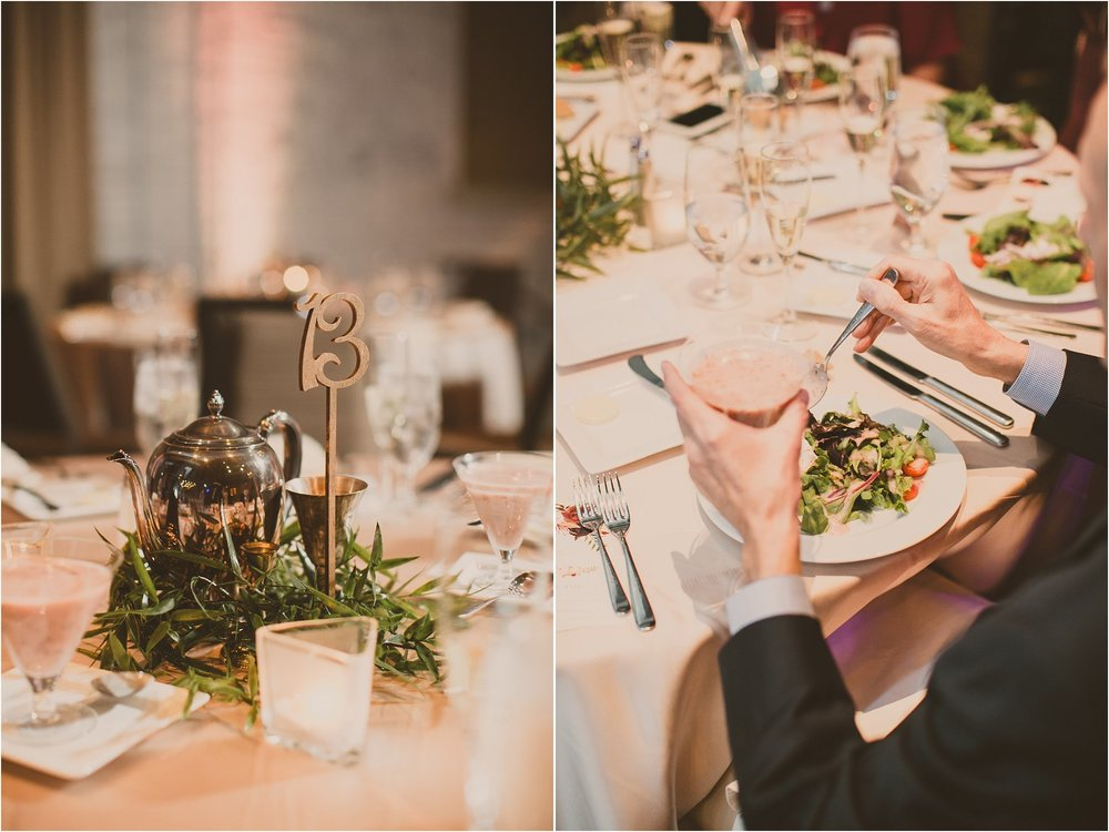 PattengalePhotography_boho_OffBeat_Wedding_StLouis_PiperPalmHouse_Westin_Hipster_Modern_Elegance_November_Fall_Weddings_Husband&Wife_Photographer_Organic_Pink_Greens_Mark&Julia__0138.jpg