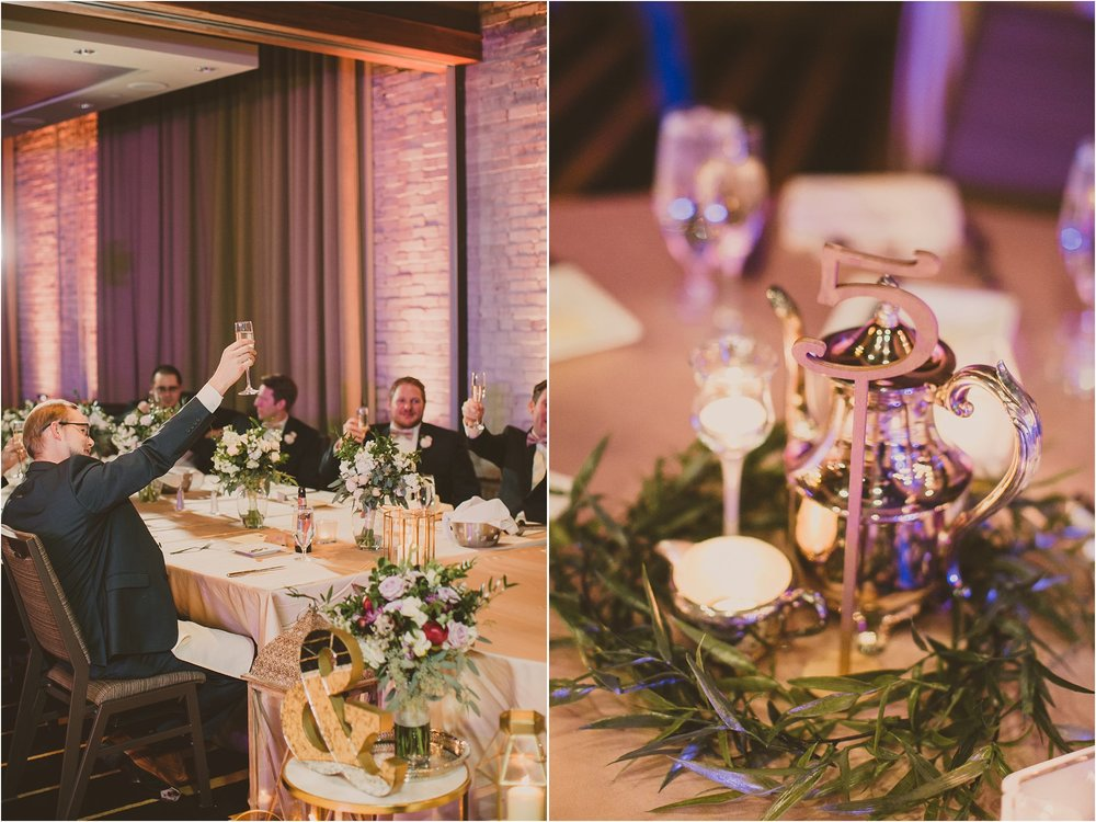 PattengalePhotography_boho_OffBeat_Wedding_StLouis_PiperPalmHouse_Westin_Hipster_Modern_Elegance_November_Fall_Weddings_Husband&Wife_Photographer_Organic_Pink_Greens_Mark&Julia__0163.jpg