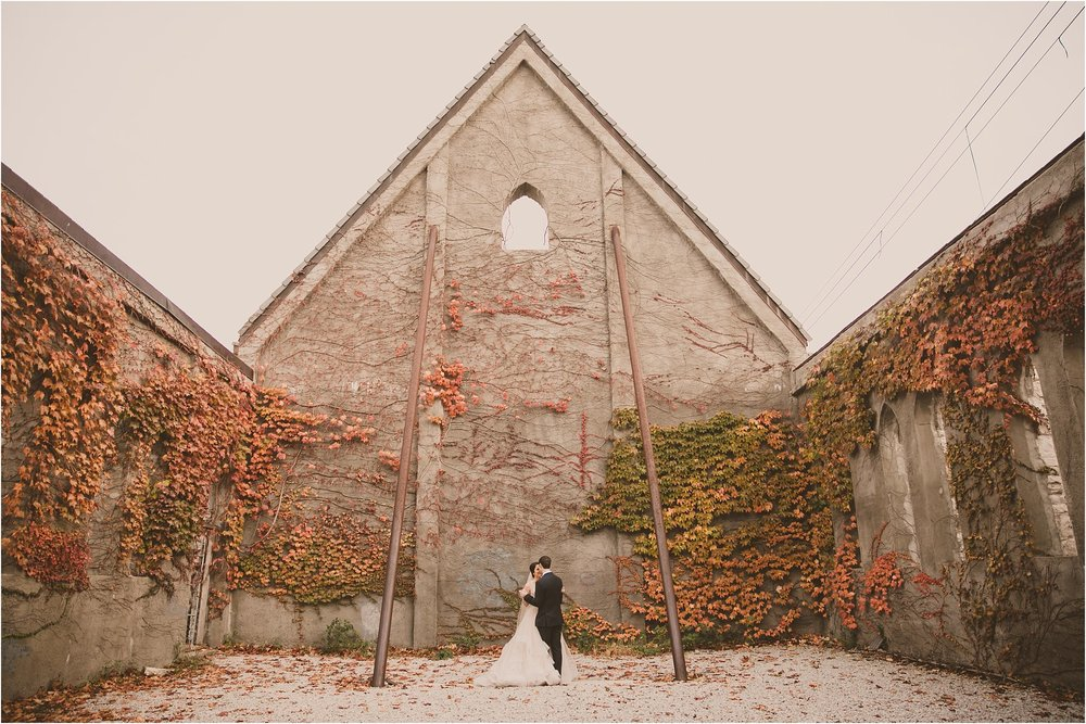 PattengalePhotography_boho_OffBeat_Wedding_StLouis_PiperPalmHouse_Westin_Hipster_Modern_Elegance_November_Fall_Weddings_Husband&Wife_Photographer_Organic_Pink_Greens_Mark&Julia__0123.jpg