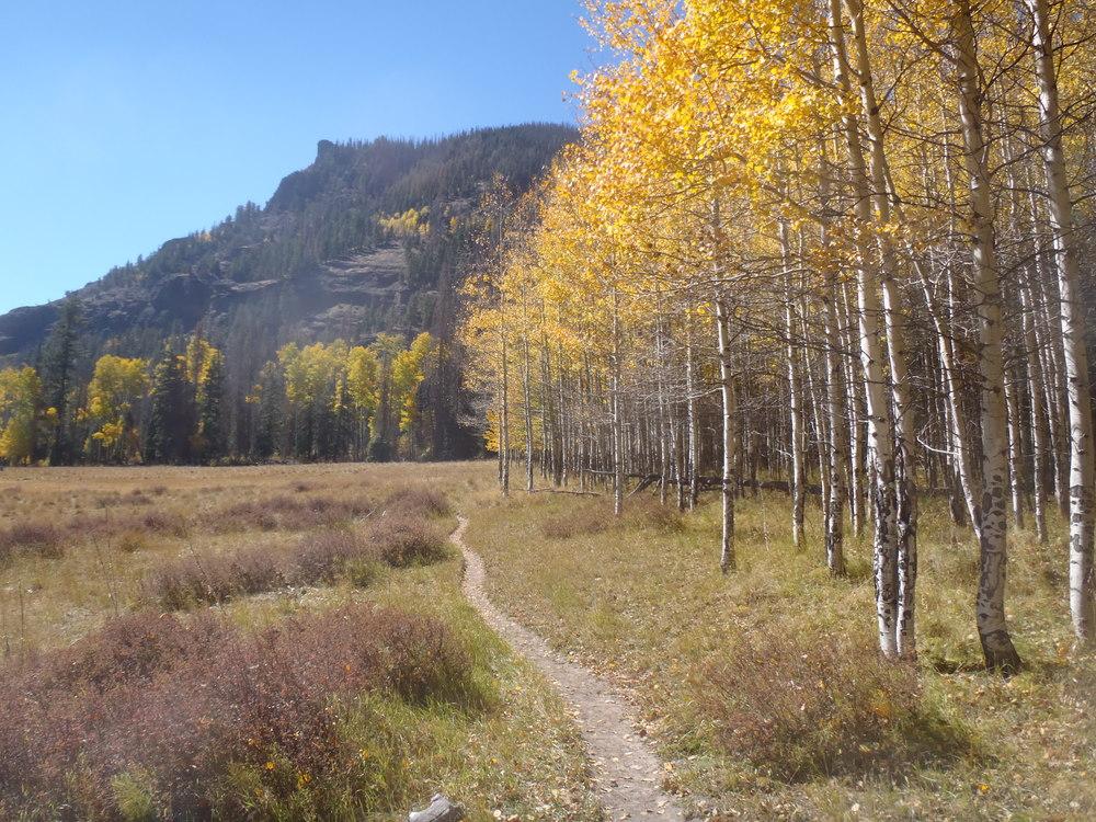 Colorado (126).JPG
