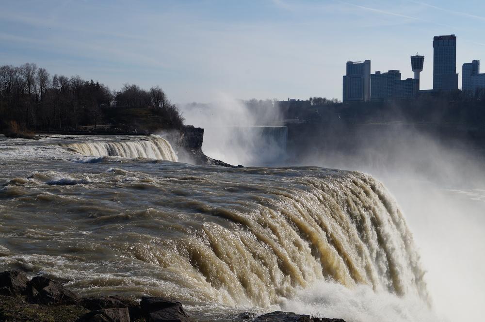 Niagara 065.JPG