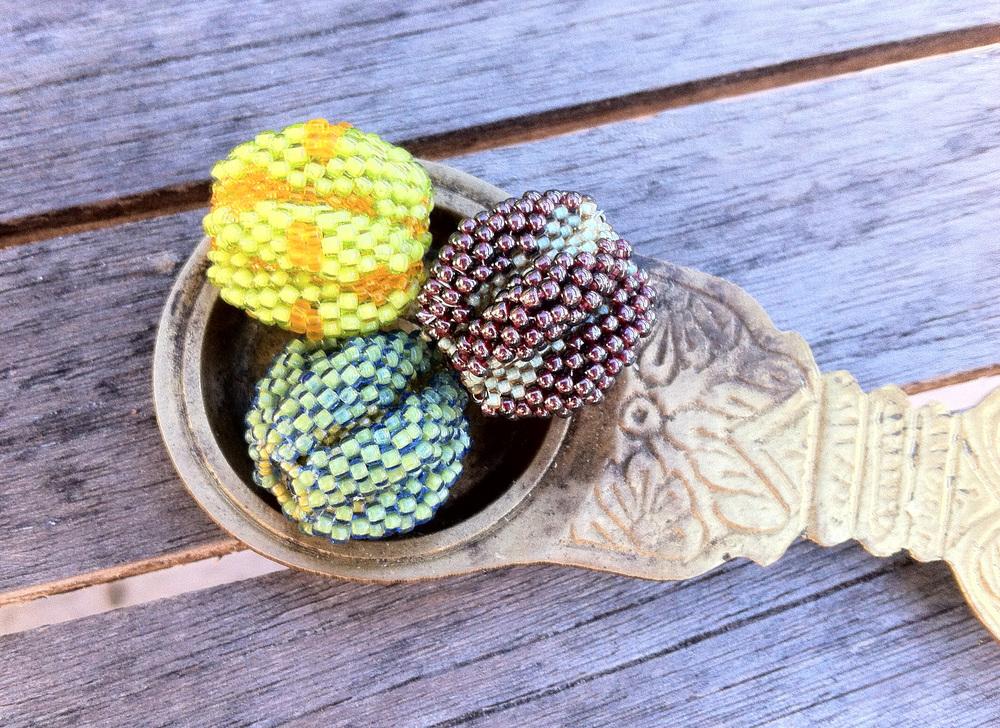 melon beads.jpg
