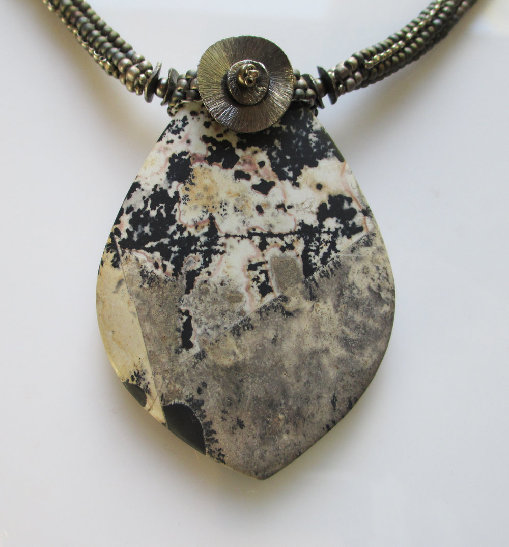Trees in the Mist Necklace.jpg