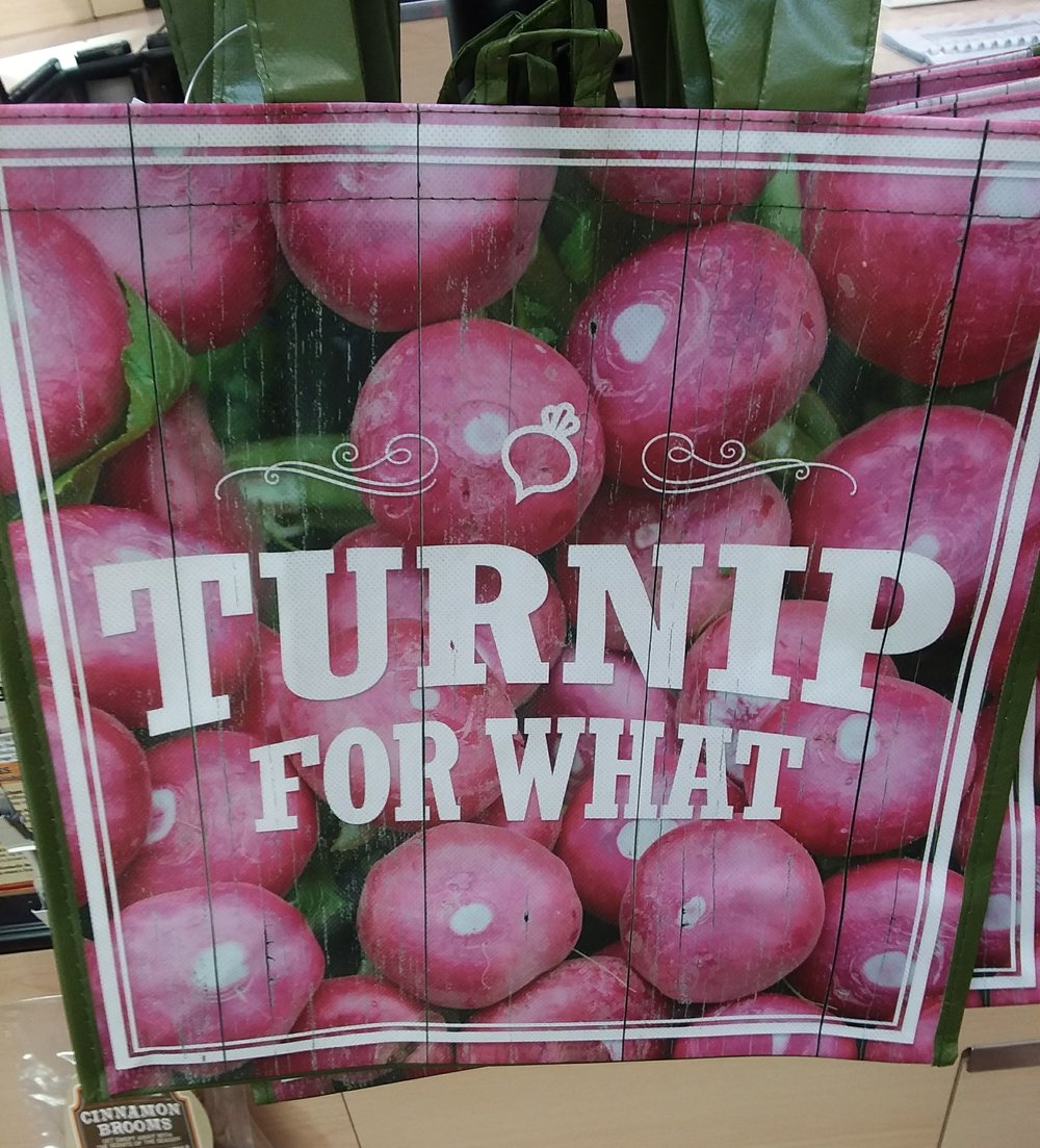 turnip for what.jpg