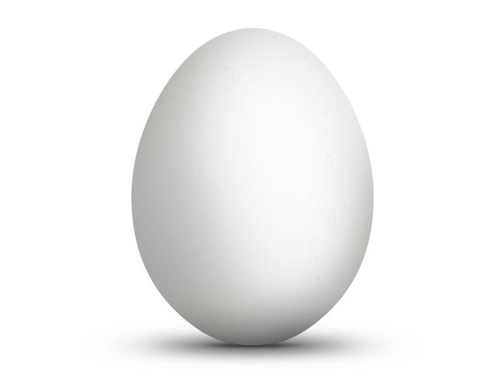 egg-desibantu.jpg