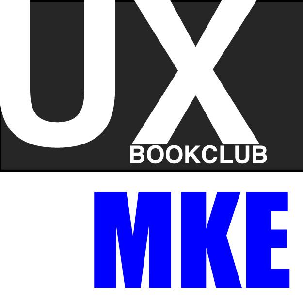@UXBookMKE